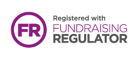 We The Curious is registered with the Fundraising Regulator