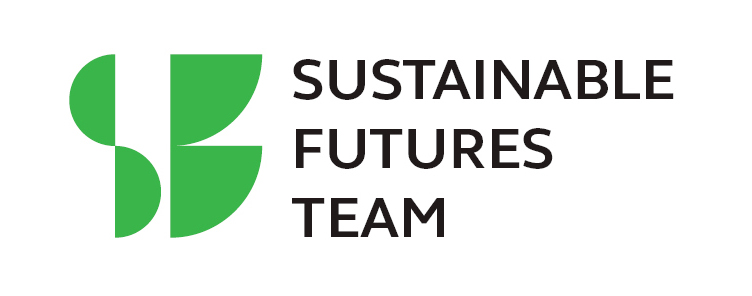 Sustainable Futures Team