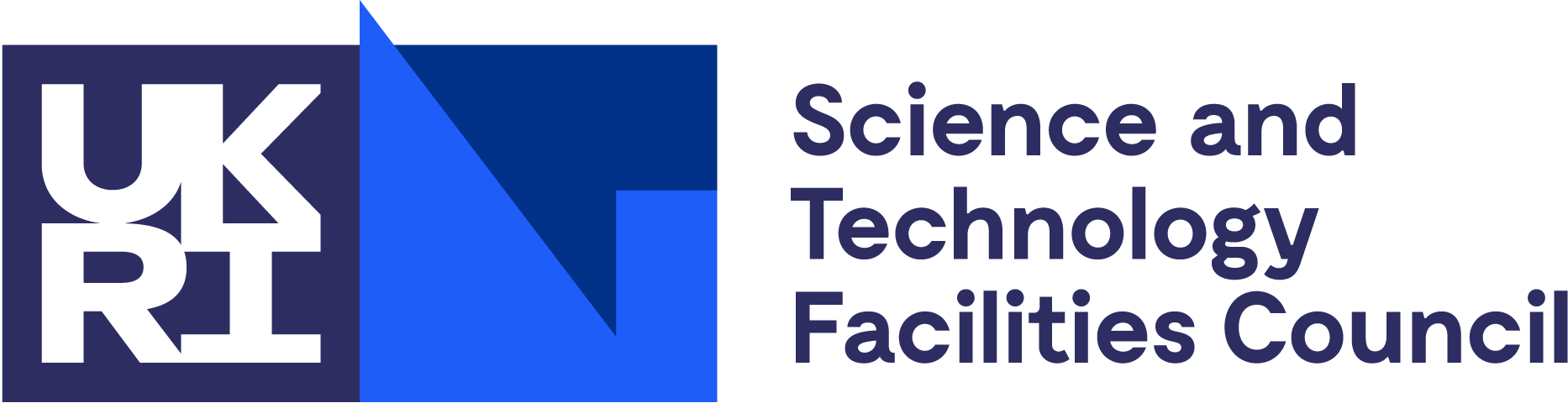 UK Research & Innovation, Science & Technology Facilities Council
